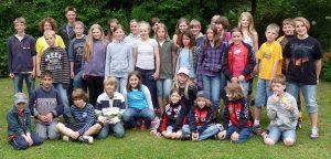 2009_Schoenhagen