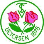 Logo_TSVUetersen1898