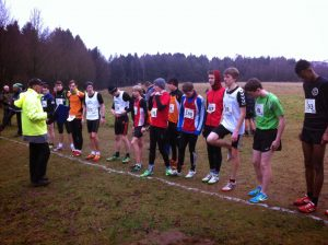 LM-Cross-Itzehoe