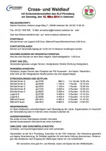 tsv-uetersen-crosslauf_2014