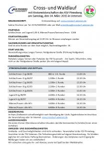 TSV-Uetersen-Crosslauf_2015