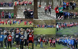 crosslauf-collage